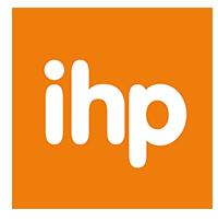 Docencia IHP